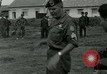 Image of troops Vietnam, 1962, second 42 stock footage video 65675032666