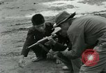 Image of troops Vietnam, 1962, second 53 stock footage video 65675032666