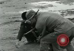 Image of troops Vietnam, 1962, second 54 stock footage video 65675032666
