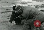 Image of troops Vietnam, 1962, second 55 stock footage video 65675032666