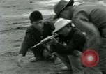 Image of troops Vietnam, 1962, second 56 stock footage video 65675032666