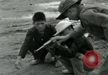 Image of troops Vietnam, 1962, second 57 stock footage video 65675032666