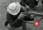 Image of troops Vietnam, 1962, second 58 stock footage video 65675032666