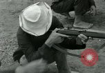 Image of troops Vietnam, 1962, second 60 stock footage video 65675032666