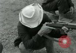 Image of troops Vietnam, 1962, second 62 stock footage video 65675032666