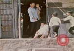 Image of villagers Vietnam, 1970, second 2 stock footage video 65675032671