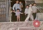 Image of villagers Vietnam, 1970, second 5 stock footage video 65675032671