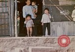 Image of villagers Vietnam, 1970, second 7 stock footage video 65675032671
