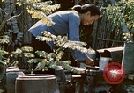 Image of villagers Vietnam, 1970, second 39 stock footage video 65675032671