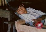 Image of villagers Vietnam, 1970, second 14 stock footage video 65675032672