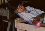 Image of villagers Vietnam, 1970, second 23 stock footage video 65675032672