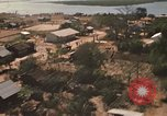Image of aerial views Vietnam, 1970, second 30 stock footage video 65675032677