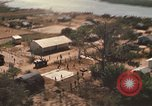 Image of aerial views Vietnam, 1970, second 32 stock footage video 65675032677
