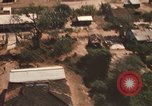 Image of aerial views Vietnam, 1970, second 36 stock footage video 65675032677