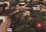 Image of aerial views Vietnam, 1970, second 37 stock footage video 65675032677