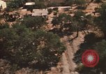 Image of aerial views Vietnam, 1970, second 39 stock footage video 65675032677