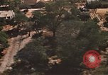 Image of aerial views Vietnam, 1970, second 40 stock footage video 65675032677