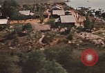Image of aerial views Vietnam, 1970, second 45 stock footage video 65675032677