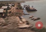 Image of aerial views Vietnam, 1970, second 47 stock footage video 65675032677