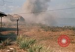 Image of Vietnamese Forces engaged in live fire mock combat Vietnam, 1970, second 48 stock footage video 65675032684