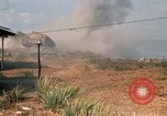 Image of Vietnamese Forces engaged in live fire mock combat Vietnam, 1970, second 49 stock footage video 65675032684