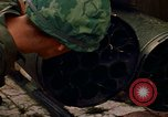 Image of 1st Air Cavalry division Vietnam, 1971, second 11 stock footage video 65675032699