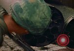 Image of 1st Air Cavalry division Vietnam, 1971, second 15 stock footage video 65675032699