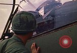 Image of 1st Air Cavalry division Vietnam, 1971, second 23 stock footage video 65675032699