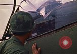 Image of 1st Air Cavalry division Vietnam, 1971, second 24 stock footage video 65675032699