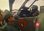 Image of 1st Air Cavalry division Vietnam, 1971, second 41 stock footage video 65675032699