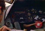 Image of 1st Air Cavalry division Vietnam, 1971, second 53 stock footage video 65675032699