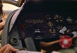 Image of 1st Air Cavalry division Vietnam, 1971, second 54 stock footage video 65675032699