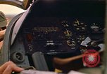 Image of 1st Air Cavalry division Vietnam, 1971, second 55 stock footage video 65675032699