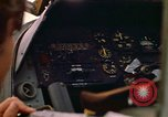 Image of 1st Air Cavalry division Vietnam, 1971, second 56 stock footage video 65675032699