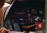 Image of 1st Air Cavalry division Vietnam, 1971, second 57 stock footage video 65675032699