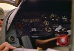 Image of 1st Air Cavalry division Vietnam, 1971, second 58 stock footage video 65675032699