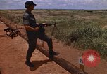 Image of 1st Air Cavalry division Vietnam, 1971, second 31 stock footage video 65675032702