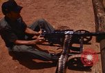 Image of 1st Air Cavalry division Vietnam, 1971, second 42 stock footage video 65675032702
