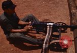 Image of 1st Air Cavalry division Vietnam, 1971, second 43 stock footage video 65675032702