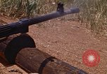 Image of 1st Air Cavalry division Vietnam, 1971, second 50 stock footage video 65675032702