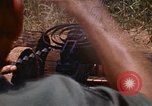 Image of 1st Air Cavalry division Vietnam, 1971, second 61 stock footage video 65675032702
