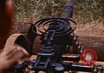 Image of 1st Air Cavalry division Vietnam, 1971, second 62 stock footage video 65675032702