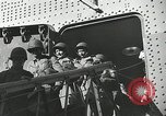 Image of Women's Army Corps Australia, 1944, second 13 stock footage video 65675032707