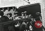 Image of Women's Army Corps Australia, 1944, second 15 stock footage video 65675032707