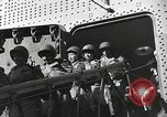 Image of Women's Army Corps Australia, 1944, second 16 stock footage video 65675032707