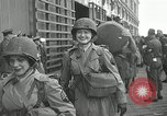 Image of Women's Army Corps Australia, 1944, second 25 stock footage video 65675032707