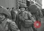 Image of Women's Army Corps Australia, 1944, second 26 stock footage video 65675032707