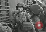 Image of Women's Army Corps Australia, 1944, second 27 stock footage video 65675032707