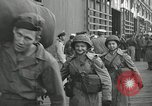 Image of Women's Army Corps Australia, 1944, second 30 stock footage video 65675032707