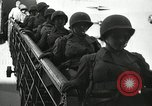 Image of Women's Army Corps Australia, 1944, second 37 stock footage video 65675032707